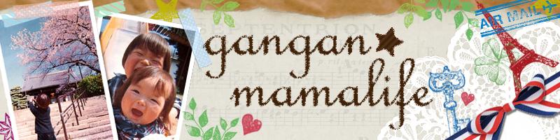 Gangan_banner